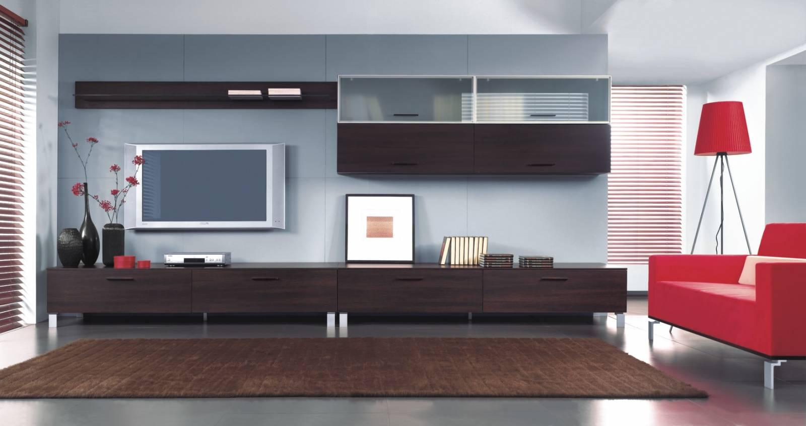 Фото мебели для гостиной своими руками.