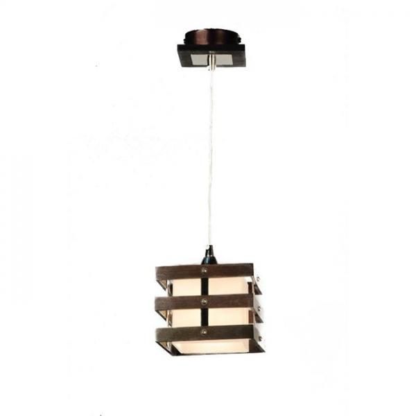 Подвесной светильник Artpole Reagens 005310
