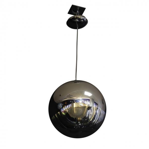 Подвесной светильник Artpole Lauf 001335