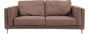 Софа Family Life Sofa Grande Light Brown  DG-F-SF315-1