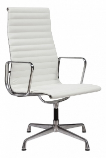 Кресло Eames Office Chair DG-F-ACH451