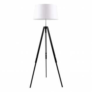 Торшер Spot Light Tripod 6021004