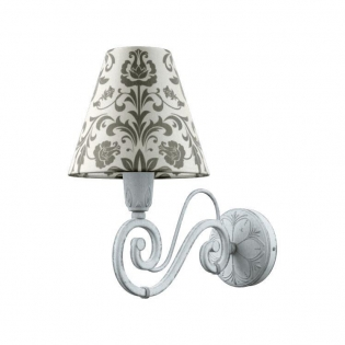 Бра Lamp4you Classic E-01-G-LMP-O-1
