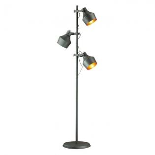 Торшер Odeon Light Osta 4082/3F