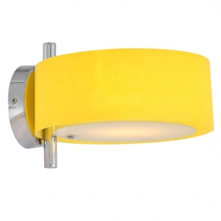 Бра ST Luce Foresta SL483.091.01