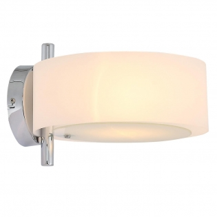 Бра ST Luce Foresta SL483.501.01